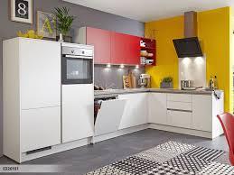 günstige l form küchen bei weko weko