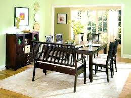 Dining Room Centerpiece Ideas Candles dining table decorating dining table with candles candle decor