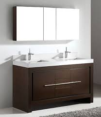 Bathroom Vanities Closeouts And Discontinued by Bathroom Vanities Closeouts And Discontinued Manufacturers In