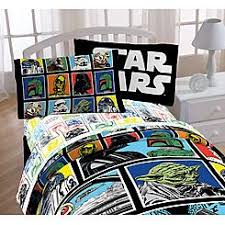kids sheet sets bed sheets for kids sears