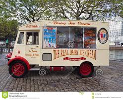 Ice Cream Van Editorial Photo. Image Of Water, Drimks - 42779676 Rent Our Ice Cream Truck New Jersey Hoffmans The 2017 Imdb Treatbot Talking About Race And Leaves A Sour Taste For Some Wbur Old Vintage Retro Stock Vector Royalty Free Trucks Jericho Ny Catering Jakes Fashioned Ministry At Arley First Baptist Church Daily Mountain Eagle Austin Texas Photo Good Times Calls Riding On Our 60th Anniversary With Zeidys Truck Kleins Design An Essential Guide Shutterstock Blog Cream By Zaktheelf Deviantart