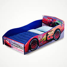 Little Tikes Lightning Mcqueen Bed by News Lightning Mcqueen Bedroom On Cars Wood Lightning Mcqueen