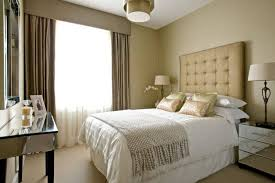 Bedroom Bedroom Colors India Bedroom Color Ideas India At Home