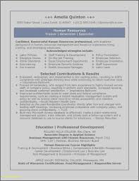 Apple Pages Resume Templates Free – Free Resume Templates ... How To Adjust The Left Margin In Pages Business Resume Mplates Mac Hudsonhsme Template For Word And Mac Cover Letter Professional Cv Design Instant Download 037 Templates Ideas Free Fortthomas 2160 Resume Os X Salumguilherme New Apple Best Of 10 Free For And