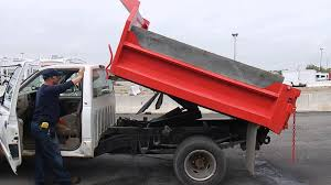√ 2014 Gmc 3500 Dump Truck, - Best Truck Resource Gmc Dump Trucks In California For Sale Used On Buyllsearch 2001 Gmc 3500hd 35 Yard Truck For Sale By Site Youtube 2018 Hino 338 Dump Truck For Sale 520514 1985 General 356998 Miles Spokane Valley Trucks North Carolina N Trailer Magazine 2004 C5500 Dump Truck Item I9786 Sold Thursday Octo Used 2003 4500 In New Jersey 11199 1966 7316 June 30 Cstruction Rental And Hitch As Well Mac With 1 Ton 11 Incredible Automatic Transmission Photos