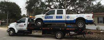 Tow Truck | Destin, FL - Destin Towing Where To Look For The Best Tow Truck In Minneapolis Posten Home Andersons Towing Roadside Assistance Rons Inc Heavy Duty Wrecker Service Flatbed Heavy Truck Towing Nyc Nyc Hester Morehead Recovery West Chester Oh Auto Repair Driver Recruiter Cudhary Car 03004099275 0301 03008443538 Perry Fl 7034992935 Getting Hooked