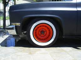 Rally Wheels For Chevy Truck - Carreviewsandreleasedate.com ... 1949 Classic Chevy Truck Steel Wheels Tires Part 1 Akh Vintage 1956 8 X 175 Lug Oem Napco Style Muscle Cars Pinterest Replica Wheels Hot Custom 62 Lot 3 With Surf Board Lifted Chevy Silverado With 20 Fuel Wheels Silverado Sierra Fuel Authorized Dealer Of Rims Within In 6 Beautiful By Black Rhino 2005 2500 Inch 8lug Magazine 1953 On New And Tires Working Stance 50s 80mm 2006 Newsletter Ctennial Edition 100 Years Of Trucks Chevrolet