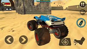 Truckdome.us » Meteor I Moćni Kamioni Bigfoot Presents Meteor And ... Bigfoot Truck Wikipedia Monster Truck Logo Olivero V4kidstv Word Crusher Series 1 5 Preschool Steam Card Exchange Showcase Mighty No 9 Game For Kids Toddlers Bei Chris Razmovski Learn Amazoncom Adventures Making The Grade Cameron Presents Meteor And Trucks Episode 37 Movie Review Canon Eos 7d Mkii Release Date Truckdomeus I Moni Kamioni