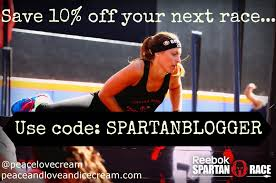 Discount For Spartan Race - Americas Best Water Parks