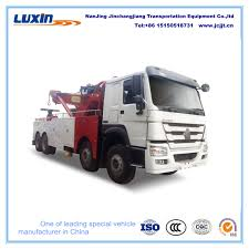 Heavy Towing Truck Wrecer China Manufacturer 2017 Hot Sale - China ... Home Ac Towing Heavy Duty Roadside Assistance Wamsutter Titan Cleveland Tn St Charles Peters Ofallon 639100 Vulcan V100 Miller Industries Services Fuel Delivery Semitruck Wrecker Service North Coast Coffs Harbour King Smash Repairs Tow Truck Stock Photos Images Alamy Moreno Valley 95156486 Isaacs Tyler Longview Tx Auto Baker Heavy Towing Rules For Success Nrc