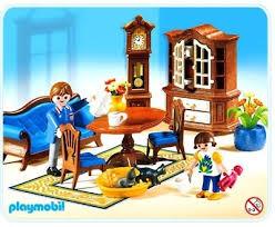 playmobil 5327 a romantisches wohnzimmer abapri deutschland