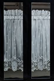 Battenburg Lace Curtains Ecru by 32 Best Country Curtains Images On Pinterest Country Curtains