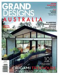 100 Home Architecture Designs Commercial Heritage Residential Architects DX Architects Melbourne