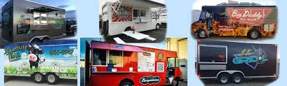 Southern Idaho Foodtruck Association Big Mikes Tids And Bits Boise Dtown Fringe Food Truck Trucks Draw Hungry Kids For Free Summer Meals State Event Review Rally The Bald Gourmet A Without Wheels Mad Mac Brick Mortar Stays True To Food Truck Wraps Archives Insignia Designs Tasure Valley Treats Tragedies Friday Twister Sister Coffee Smoothies Mania Archies Place Market Rentnsellbdcom How Start A In Idaho Azteca Mexican Goes Brick Mortar Statesman Kanak Attack Roaming Hunger