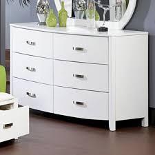 6 Drawer Dresser Cheap by Drawer Surprising White 6 Drawer Dresser Design Dressers For Sale