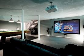 20 Awesome Video Game Room Decor Ideas