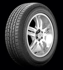 Top 7 SUV And Light Truck Street/Sport Tires To Have In 2017 Dutrax Performance Tires Monster Truck Yokohama Top 7 Suv And Light Streetsport To Have In 2017 Toyo Proxes T1 R Bfgoodrich Gforce Super Sport As The 11 Best Winter Snow Of Gear Patrol 21 Grip Hot Rod Network Michelin Pilot Zp 2016 Ram 1500 Sport Custom Suspension 20 Rim 33 1 New 2354517 Milestar Ms932 45r R17 Tire Ebay Tyrim Rources Typre Malaysia Kmc Wheel Street Sport Offroad Wheels For Most Applications
