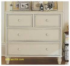 Big Lots White Dresser by Furniture Marvelous Ikea Dresser Recall 6 Drawer Dresser Walmart