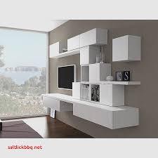destockage meuble cuisine destockage meuble cuisine pour idees de deco de cuisine