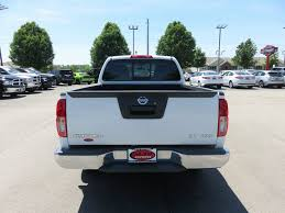 Used Nissan Trucks For Sale Lovely 2018 Used Nissan Frontier Sv Crew ... Used Vehicles For Sale Williston Vt Ethycars 2013 Nissan Titan 4wd Crew Cab Swb Sl At Premier Auto Serving Trucks In Pa Best Truck Resource Cars For Louisiana 1920 New Car Update 2012 Luxury 2010 Frontier 2016 Overview Cargurus Dealer In Port Charlotte Fl Double Pick Up 4x2 1996 Garys Sales Sneads Ferry Nc 10 Cheapest To Mtain And Repair Pickup Diesel Dig