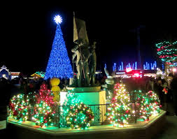 Lake Compounce Halloween 2015 by Newsplusnotes A New Tradition Begins With Six Flags Great