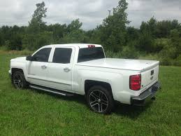 ATC – SRT Lid « County Toppers – Kansas City's One Stop Shop For ...