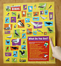 Tips For The Great Backyard Bird Count With Kids | Still Playing ... Good Life Northwest Last Day Of The Great Backyard Bird Count Is The Youtube Imby Nrdc How Pools Are Made 7 Steps Place Educators Spin On It Image With Gardening Tbr News Media Audubon Center At Riverlands Florissant Fossil Beds Goes To Birds For Citizen Science On Radio Its Time Start Counting Birds Tbocom 2017 Wyncote Society Backyards Trendy 137 Chattanooga