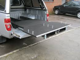 See Our Ute Tool Boxes & 4WD Drawers Fitted In Melbourne Trade Fleets Truck Drawers U Drawer Fniture Slide Out Storage Bed Diy Plans Cp227210tl Single Box Troy Products Out Truck Bed Custom Roller Slides Hutches Lawson Services 4wd Cars Home Made Bedslide Youtube Topper Buyers Guide 2015 Medium Duty Work Info Trucks Pinterest Image Result For Pickup Diy Sliding Rpg Woodworking Projects Information Ots Systems Learn More Decked Bedtruck Cap Bedding Sets Cm