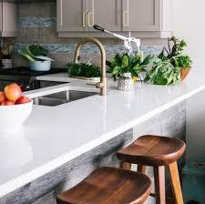 thekenhöhe wie hoch ist eine normale bar küchenfinder