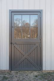 Exterior Dutch Doors & Barn Windows Supplier | Dutch Loft Doors Diy Bottom Dutch Door Barn Odworking Dutch Doors Exterior Asusparapc Barn Door Tags Design Gel Stain Garage Large With Hdware Available From Pros Baby Gate The Salted Home How To Make A Interior Hgtv 111 Best Images On Pinterest Children And New England Accsories Exterior For Opening Latest Stair Design Front Rustic Series Mahogany Solid Wood Horse Stall Grills Doors To Build