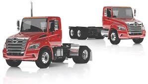 Hino Steps Into US Heavy-Duty Market | Transport Topics 2017 Ford Super Duty Pricing Will The Xl Regular Cab Start At Fire Truck Wall Decal Nursery Kids Rooms Decals Boy Room 15 Monster 4wd Gas Rtr With Avc Black Rizonhobby Freightliner Classic For Ats By Htrucker American V2 Ited Solaris36 Big Foot No1 Original Xl5 Tq84vdc Chg C Man Tga 26390 6x4 Manual Euro 3 Cable System Trucks Sale Kershaw Designs Brushless Losi 2016 F250 Reviews And Rating Motor Trend Hino Series Reveal Youtube Custom Semi Custom Bobcat Gta Wiki Fandom Powered Wikia