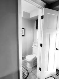 Remodeling Small Bathroom Ideas And Tips For You Small Bathroom Ideas Better Homes Gardens