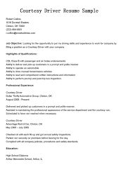 Car Driver Cover Letter | Agreement Letter Sample For Assessment ...