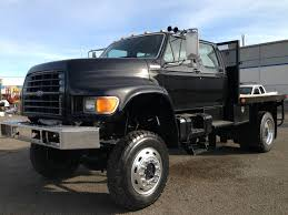 2l Custom Trucks Limited 1994 Ford F800 Reno Nv Mercialtrucktrader ... Pin By Matthew Barty On Hilux Ln65 2l 4x4 Pinterest Siwinder Turbo System 8291 Gm 62l Blazer 4wd Banks Power Toys Front Lower Fog Light Bumper Grill Pair Audi A8 Quattro 06 07 08 42 2013 Chevrolet Silverado 1500 Ltz Crew Cab 4 Door Lifted West Tn 2016 Ford F250 Hd Lariat Race Red 6 V8 Gas Off Rd Used Used Car Toyota Hilux Nicaragua 2000 Terex 402 And 402l All Terrain Crane Sterett Equipment Company 9601 Brake Rigging Set For 4wheel Trucks Shoes Levers Beams