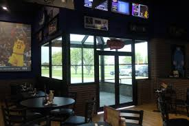 Bath Remodel Des Moines Iowa by Commercial Glazing Des Moines Iowa Sassman Glass And Mirror