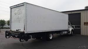 Freightliner Van Trucks / Box Trucks In Oregon For Sale ▷ Used ... Moving Truck Rental Companies Comparison Used 2012 Western Star 4900 Fa 36 Ft Tandem Axle Sleeper For Sale Morgans Diesel Truck Parts Inc Trucks 2004 Sterling Used Intertional 4300 Straight Truck For Sale In Delaware Youtube Freightliner Sale North Carolina From Triad 2015 Hino Straight New Car Release Date And Review 2018 Straight Box Trucks In Ia What You Should Know Before Purchasing An Expedite 1999 Abf Equipment Sales South Jersey Miranda Motors Pilesgrove Nj 100 Peterbilt 139 Best Schneider Ford Lseries Wikipedia