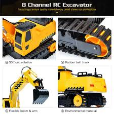 DOUBLE E Remote Control Excavator Full Functional Construction ... Everybodys Scalin Tuff Trucks On The Track Big Squid Rc Fitur Military Truck Rc Car Spare Parts Upgrade Wheels For Wpl Homemade Tracks Architecture Modern Idea Jual Ban 4pcs Offroad Tank Wpl B1 B14 B24 C14 C24 Electric 1 10 4x4 Short Course Not Lossing Wiring Diagram Mz Yy2004 24g 6wd 112 Off Road 6x6 Adventures Rc4wd Evo Predator Project Overkill Dirt Rally Apk Download Gratis Simulasi Permainan Monoprice Baseltek Nx2 2wd Rtr 110 Brushless Elite Racing All Summer Long Monster Layout 17 Best Images About On Cars In Snow Expert