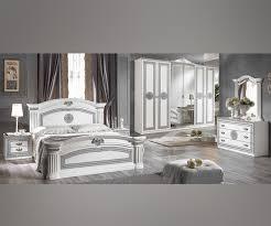 alexandra white italienisches schlafzimmer 707 005