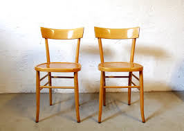 Vintage Italian Beech Osteria Chairs, 1970s, Set Of 2 Kroken Leather Armchair With Ftstool By Ake Fribytter For Nelo Mbel 1970s Midcentury Folding Rocking Chair 2019 Set Of Four Craft Revival Beech And Cherry 1903 2 50 M23352 Plywood Webbing Seat Back Hand Produced Laminated Oak Wishbone Rocking Chair Hans J Wegner A Model Ge673 The Keyhole Foldable For Sale At 1stdibs Fabric Vintage Vintage Lumbarest Gregg Fleishman Super Solid Wood Horse Danish 1960s Projects House Of Vintage Fniture