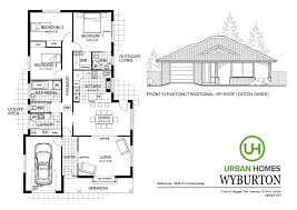 House Designs - Wyburton Urban Homes Tasmania - House Builders In ... Home Designs Plans Tasmania Iota Wilson Homes Baby Nursery Split Level Home Designs Seaview Sl In Eco Friendly Tasmania Design Traditional Passive Solar House Design Interior On Sustainable Inspirational Split Level 2 Small Charming Nice Dunalley 2017 Tasmian Architecture Awards Modern Argyle Rive Unitvilla Apartments Sustainable Plans Green Arden