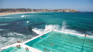 100 Bondi Beach Houses For Sale Sydneys House Price Slump Deepens Financial Times