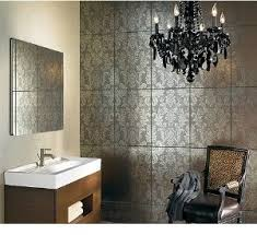 porcelanosa venezia cobre wall tile home wall