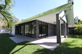 100 Modern Single Storey Houses 2 Bedroom Singlestorey House At Baan Namphrae