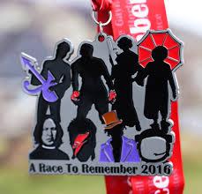 Great Pumpkin 10k 2017 by A Race To Remember 5k U0026 10k Now Only 14 00 Denver