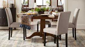 Pier 1   LinkedIn May 2019 Archives Page 7 Whitewashed Ding Table Small Marble How To Cover Room Chair Cushions Chair Parsons Ding Chairs Upholstered Oversized Cover Eastwood Tobacco Brown Pier 1 Adelle Seagrass Imports Small Room Table Inspiring Fniture Ideas With Elegant One Pier One Polskadzisinfo Slipcovers Brilliant Covers F75x On Tables Anticavillainfo Home Design 25 Scheme