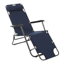 Soges Patio Lounge Chair Portable Folding Chairs With Adjustable Pillow For  Beach, Swimming Pool, Garden, Outdoors And Indoors, Stainless Steel, ... Fascating Chaise Lounge Replacement Wheels For Home Styles Us 10999 Giantex Folding Recliner Adjustable Chair Padded Armchair Patio Deck W Ottoman Fniture Hw59353 On Aliexpress For With Details About Mainstays Brinson Bay Cushions Set Of 2 Durable New Lloyd Flanders Reflections Wicker Sun Lounger Outdoor Amazoncom Curved Rattan Yardeen Pack Poolside Homall Portable And Pe 1 Veranda Cover Beige China Plastic White With Footrest Havenside Kivalina Oak 2pack
