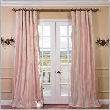 96 Curtain Panels Target by 96 Curtain Panels Target Curtains Home Design Ideas Gjb1yaxbnx