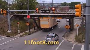 11Foot8 Bridge - Close Shave Compilation - YouTube Durham Hino Truck Dealership Sales Service Parts Moving Rental Nc Best Image Kusaboshicom Police Id 29yearold Raleigh Man Killed In Motorcycle Crash Big Sky Rents Events Equipment Rentals And Party Serving Cary Nc Bull City Street Food Raleighdurham Trucks Roaming Hunger Truck Rv Hit The 11foot8 Bridge Youtube Burger 21 Lots Durham Nc Minneapolis Restaurants 11foot8 Bridge Close Shave Compilation The Joys Of Watching A Tops Off Wsj