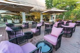 El Patio Mexican Restaurant Bluefield Va by Location The Royal Suites Yucatán By Palladium