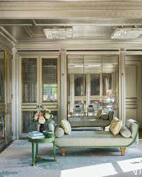 100 Manhattan Duplex A Designed By Michael S Smith This Is